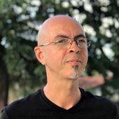Beto Andrade