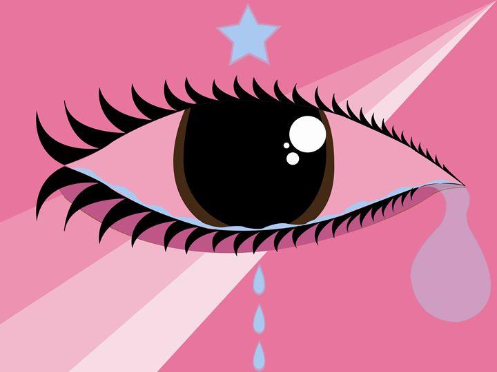 Beauty is in the Eye of the Beholder - Generation Z