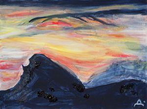 Пирин - Pirin Mountain