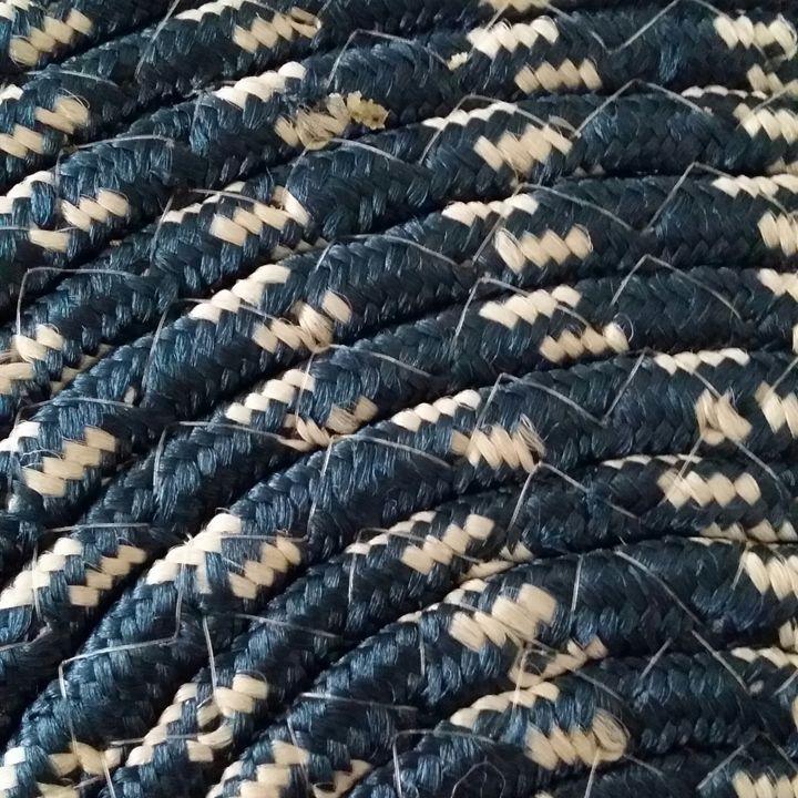 weave - AMATEUR PHOTOS