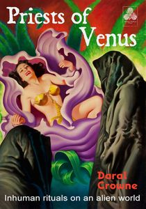 Priests of Venus