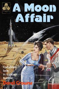 A Moon Affair