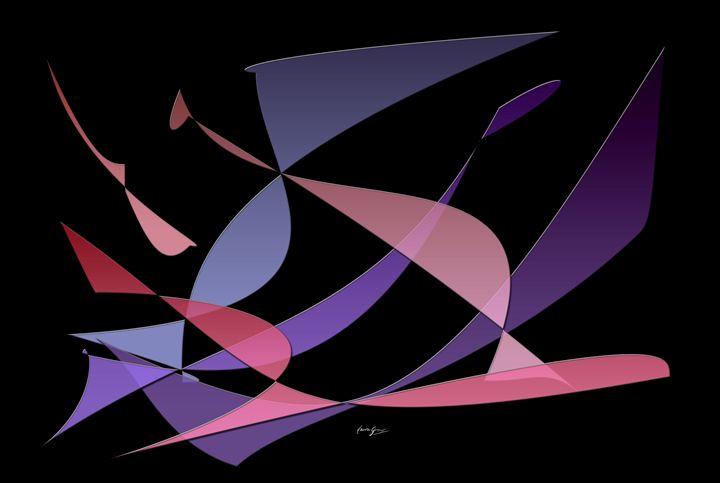 Sensuality - Laura Greco