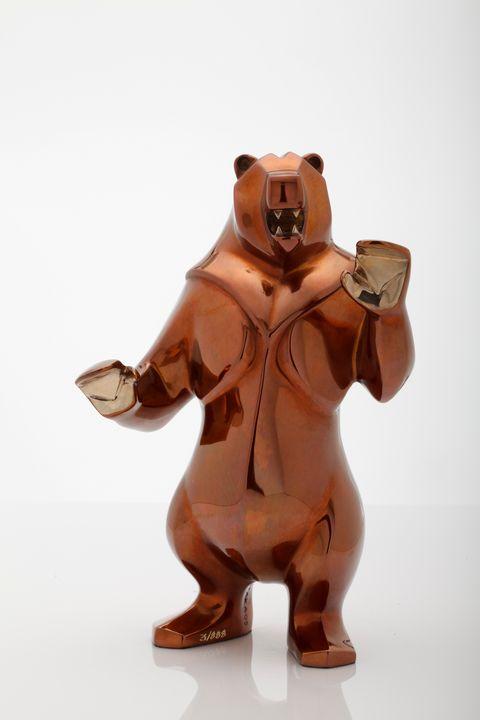 Supremacy - The Bear - Metakaos