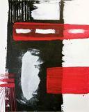 16x20 Acrylic Paint
