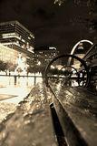 STL arch photo