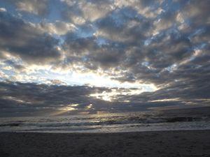 Heaven's Light - Sue Heath Originals