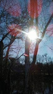 Broken Light - Sue Heath Originals