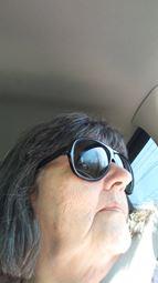 Sue Heath Originals