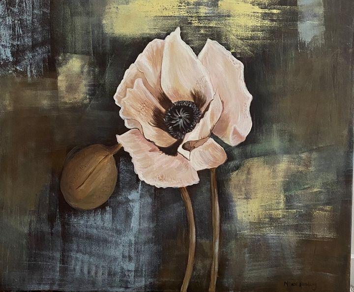 Poppy - MicArty