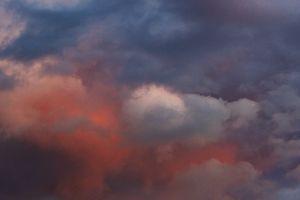 Skyscape series