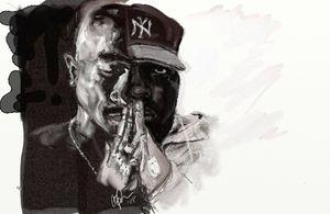 Hip Hop Overstanding