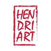 HendriArt