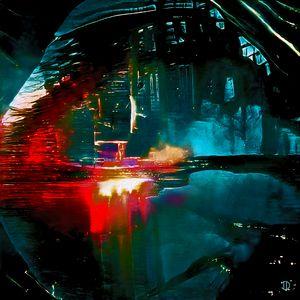 Spaceship Yard
