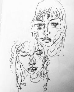 The Inner Soul