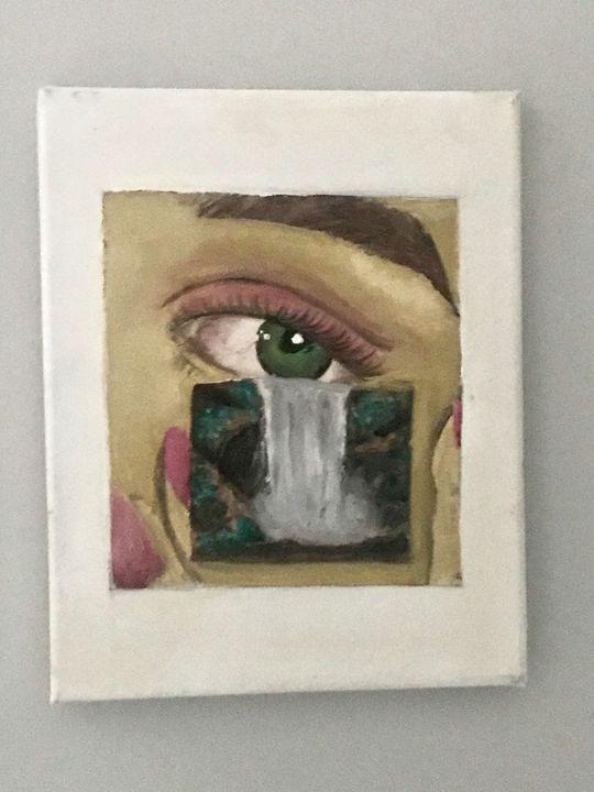 Knope - Hannah Delaney