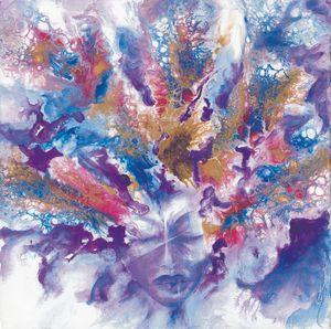 Soul Explosions 4