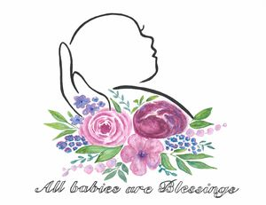 All Babies Are Blessings