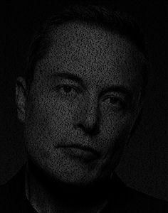 Musk - McDade Creative