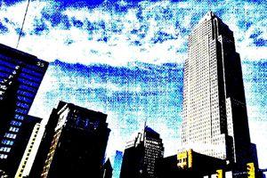 Rigid In Cleveland