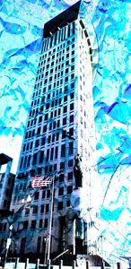 Cleveland Liberty