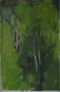 trees, Civita