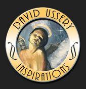 David Ussery