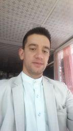 Homayoun
