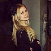 Alexandra Bushanskaya