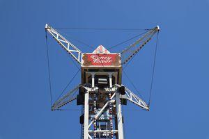 Coney Tower