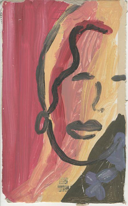 Untitled 0099 - SARAH