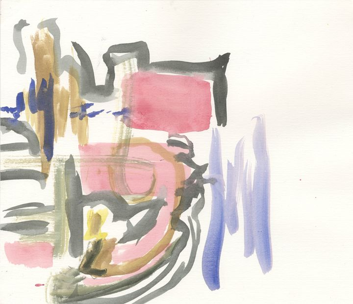 Untitled 0088 - SARAH