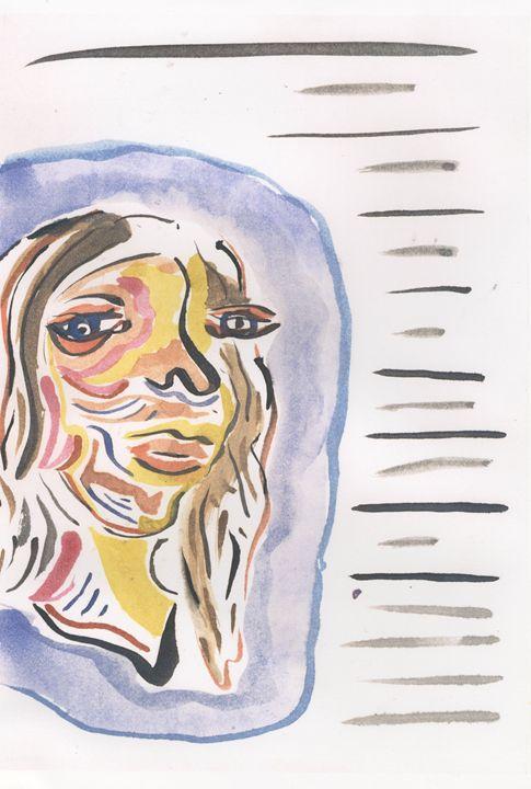 Untitled 0072 - SARAH
