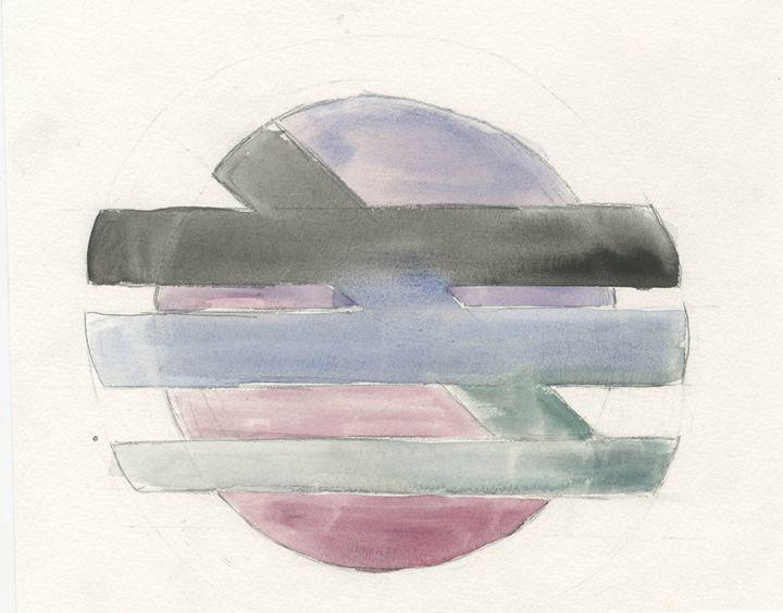 Untitled 0063 - SARAH