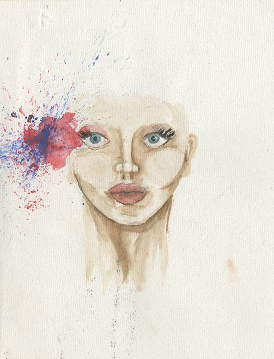 Untitled 0050 - SARAH