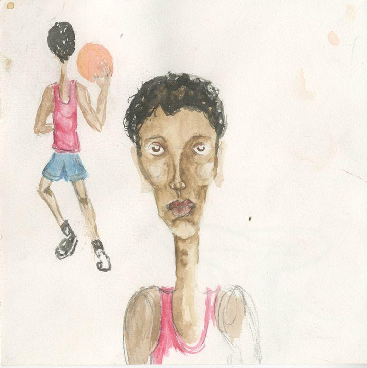 Untitled 0013 - SARAH