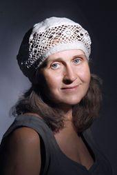 Svetlana Bozentseva