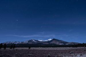 SanFrancisco Peaks