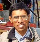 Anil Sharma