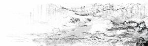 Speculative Lands 03/03