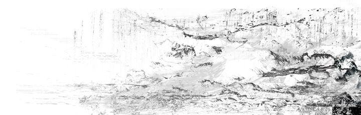 Speculative Lands 03/03 - Connor A. Verteramo