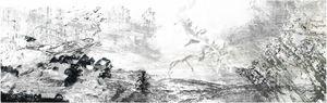 Speculative Lands 02/03