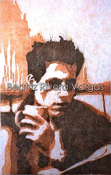Type - Beatriz Rivera Vargas Fine Art