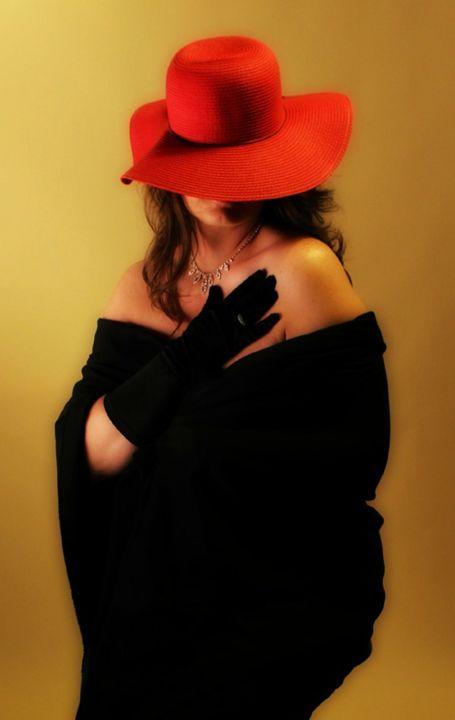 Modern Romance - Jennifer Doser