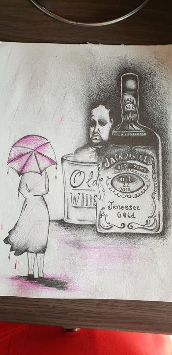 Jack - Michele bussola