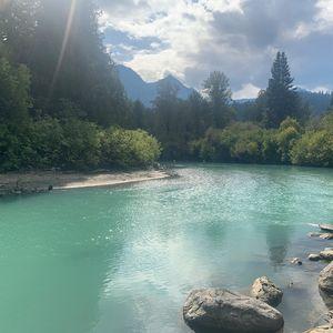 White river#2