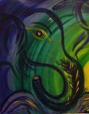 Ganesh- obstacle Averter