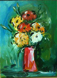 Flowers 1301