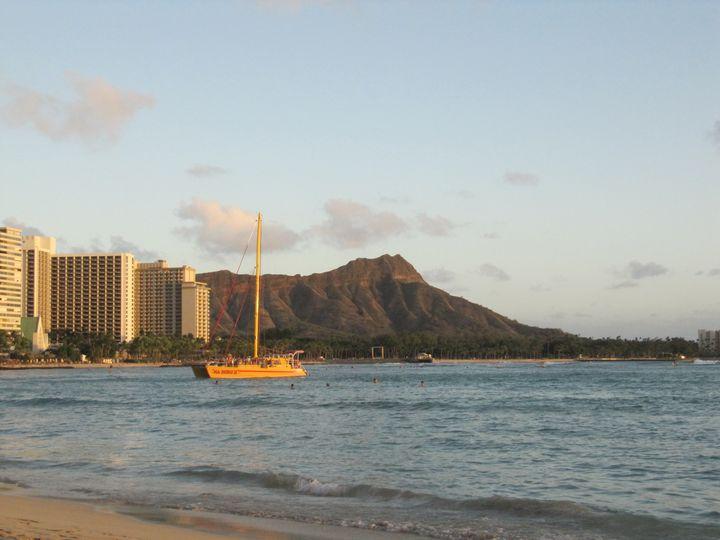 Waikiki - Impresonarte
