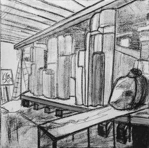 fictive studio